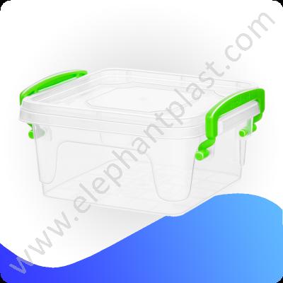 Контейнер универсальный «Fresh Box» 1,2 л 401