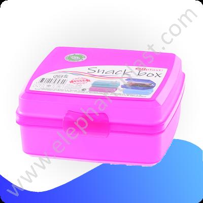"""Контейнер """"Snack Box"""" 488"""