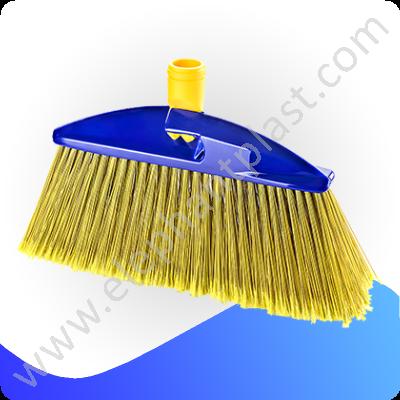 Щетка для уборки (поворотная) TP508