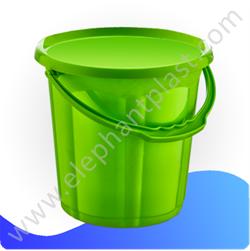 Ведро для воды «Стиль» 7 л 09122