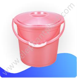 Ведро для воды 8,4 л SK105