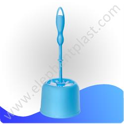 Ёршик для туалета с подставкой «Классик» 151