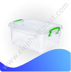 Контейнер универсальный «Fresh Box» 1 л 232