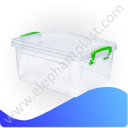 Контейнер универсальный «Fresh Box» 3 л 234