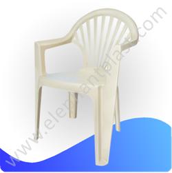Кресло Венеция 230