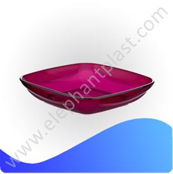 Тарелка сервировочная BD460