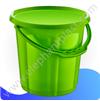 Ведро для воды «Стиль» 19,5 л 09125