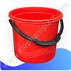 Ведро для воды «Волна» 7 л 105