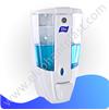 Дозатор для жидкого мыла TP190