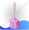 Ёршик для туалета с подставкой «Стандарт» 150