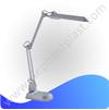 Настольный светильник FLEX-69/G23/WHITE 5300880